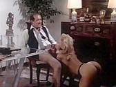 Blue Cabaret - classic porn movie - 1988