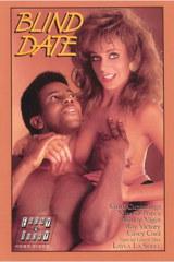 Blind Date - classic porn movie - 1989