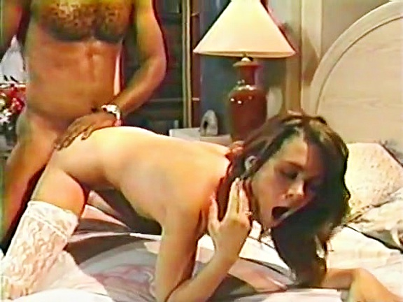 image Jake steed classic scene 46 latin beauty