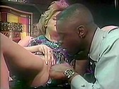 Black For More - classic porn - 1993