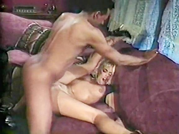Julian St Jox Porn -