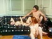 Vintage erotic vic salomonsen