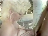 Big Melons 5 - classic porn movie - 1985