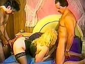 Classic porn lisa thorpe