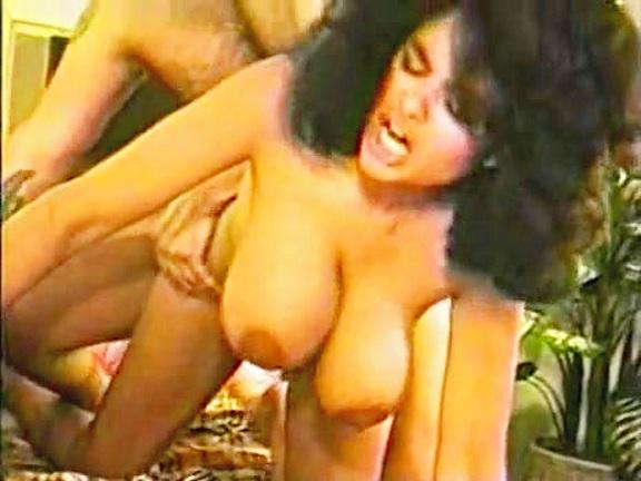 Porn model lisa thorpe