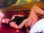 Big Bust Babes 6 - classic porn movie - 1991