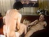Porn star karen summers