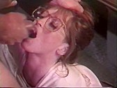 Anal Anonymous - classic porn - 1994