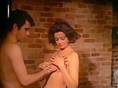 Amazing Transplant - classic porn - 1975