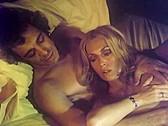 3 AM - classic porn movie - 1975