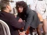 2 Schwanze In Der Fut - classic porn - 1995