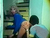 Carol Connors Collection - classic porn - 1977
