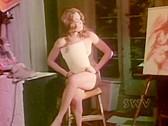 Sexual Therapist - classic porn movie - 1971