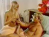 Hawaii Vice 5 - classic porn film - year - 1989