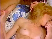 Karen summer fellatio