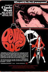 Devs Due - classic porn - 1973