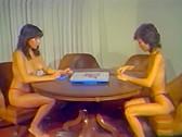 Fox Fever - classic porn movie - 1983