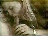 Electrosex 1975 - classic porn - 1970