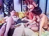 Gloria leonard porno