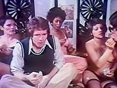Gloria leonard and John holmes
