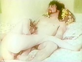 My Secretary I Love - classic porn movie - 1973