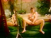 Piece Of Heaven - classic porn - 1988