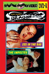 The Imposter - classic porn - 1973
