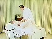 Deviate Doctor - classic porn - 1972