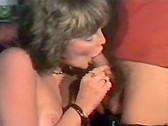 Ripe - classic porn movie - 1982