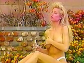 Introducing Danielle - classic porn - 1990