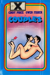 Couples - classic porn - 1975