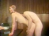 Goodbye Girls - classic porn movie - 1979