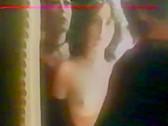 Shining Sex - classic porn movie - 1975