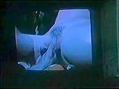 Natural Woman - classic porn - 1988