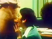 Kinkorama - classic porn movie - 1976