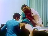 Gloria leonard xhamster 1981