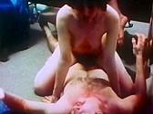 Gloria leonard porn