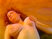 Lisa Melendez Collection - classic porn film - year - 1993