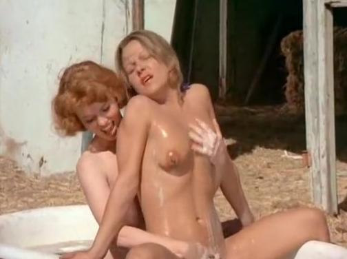 Colleen brennan porn