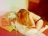 Skin Flick Madness - classic porn - 1973