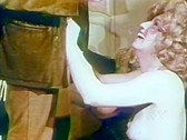 Intimidation - classic porn - 1977