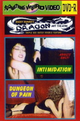 Intimidation - classic porn movie - 1977