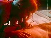 Run Jackson Run - classic porn - 1972