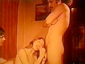 More Ways Than One - classic porn movie - 1973
