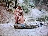 Bust Out - classic porn - 1970