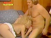 Uncut Diamond - classic porn - 1990
