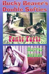 Teenage fantasies rene bond