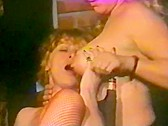 Linda Shaw Collection - classic porn movie - 1993