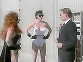 Bat Bitch - classic porn movie - 1989