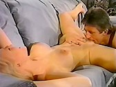 Heat Seekers - classic porn - 1991
